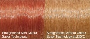 Braun-Satin-Hair-7ST-750-Colour_Saver
