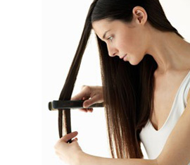 best-hair-straightener
