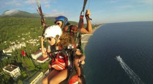 Parachute_action_camera