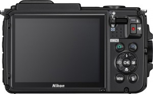 nikon_coolpix_aw130_back