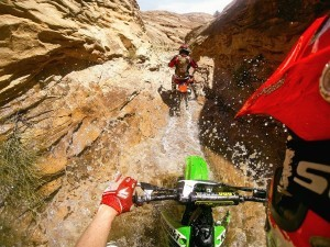 sport-in-canyon-with-action-camera
