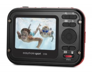underwater-camera-display-in-comparison