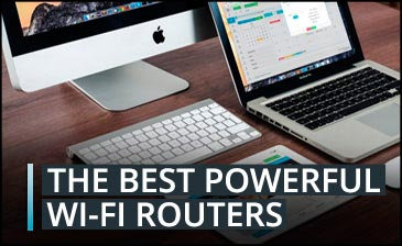 What is the best Wi-Fi router?
